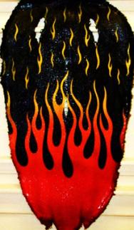Hotrodflame